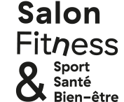 Salon du fitness à Lyon