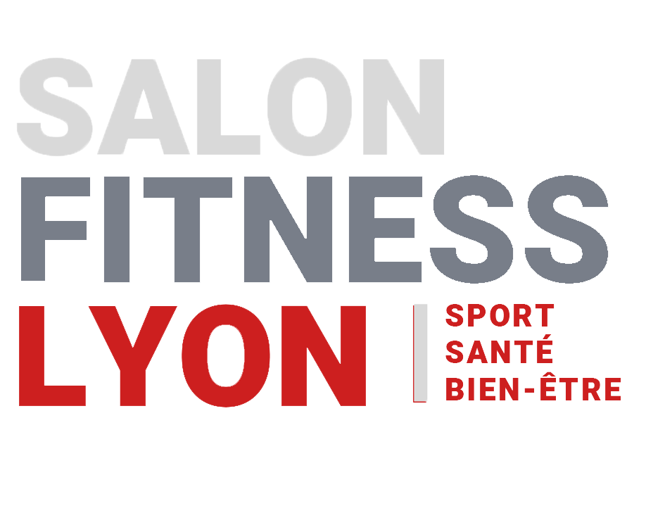 Salon fitness Lyon