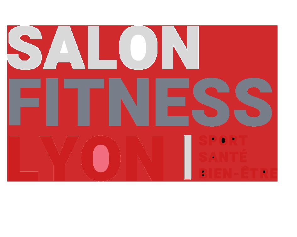 Salon fitness Lyon